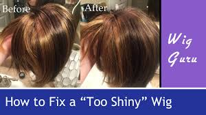 Synthetic Vs Human Hair Extensions by How To Fix