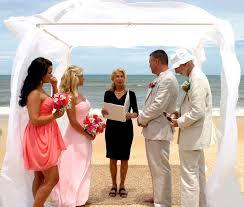 wedding officiator wedding officiants florida palm coast and the flagler beac