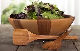 fase crociera dukan alimenti dieta dukan per dimagrire le fasi della dieta dukan