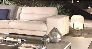 canap mobilier de canapés d angle skill mobilier de