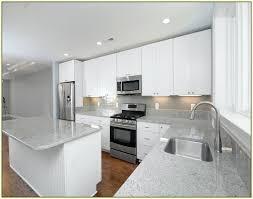 granite dining table models granite top dining table models incredible homes durable yet