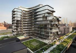 bmw factory zaha hadid zaha hadid u0027s best buildings architect dead at 65 bloomberg
