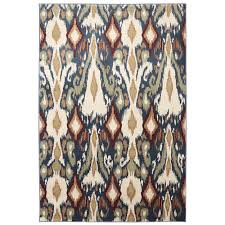 home decor outlet stores online orian rugs outlet store roselawnlutheran
