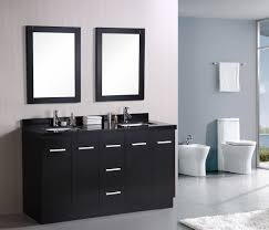 42 inch bathroom vanity without top fascinating 80 36 bathroom vanity without top decorating design