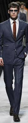 768 best italian men s fashion images on pinterest menswear