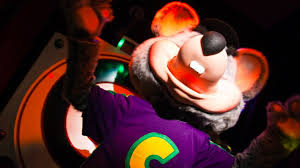 chuck e cheese goes to wall 1 billion ipo reportedly in