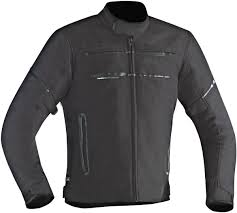 motorcycle clothing online ixon motorcycle clothing discount online store buy ixon