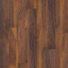 T Moulding For Laminate Flooring Most Effective Laminate Wood Flooring T Molding 19490240 Elegant