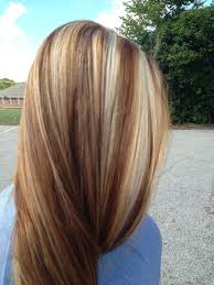 hair color pics highlights multi a month in hair colors today multi colored highlights color