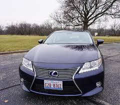 lexus es 2018 review review 2015 lexus es 300h hybrid 95 octane