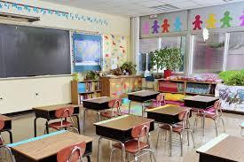 Classroom Desk Organization Ideas Classroom Desk Arrangement Ideas