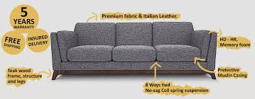 Used Sofa In Bangalore Ediy In Furniture Online