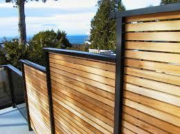 deck fence design 11837 litro info