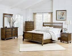 Queen Bedroom Suite Feature Packed Bedroom Suite Ffo Home