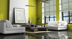 feng shui for home 10 fengshui tips to bring positive energy to your home evercoolhomes