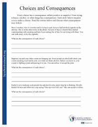 Resume Job Quit by Adolescent Manufacturing Consultant Resume Adolescent Safety Plan