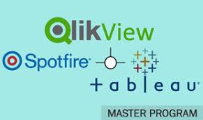 tutorial qlikview pdf qlikview tutorial intellipaat
