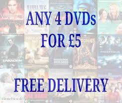 die besten 25 cheap dvds ideen auf