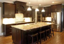 kitchen lighting design ideas kitchens kitchen design atlanta atlanta kitchen remodeling