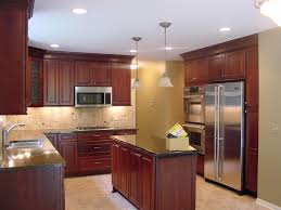 kitchen cabinets plans free cabinet ideas to build