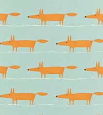 Scion Curtain Fabric 31 Best Week U0027s Most Popular Images On Pinterest Designer