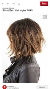 haircuts for shorter in back longer in front collections of short haircut long in front curly hairstyles