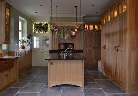 christianpaul bespoke kitchens