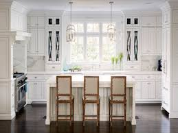 kitchen arched pantry alcove pictures decorations inspiration