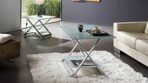 Folding Dining Table For Small Space Perfect Dining Table For Small Spaces U2014 Smith Design