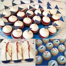 Nautical Theme Babyshower - nautical baby shower ideas hotref party gifts