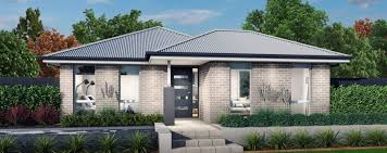 100 house designs and floor plans tasmania perfect designs