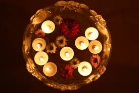 pocket friendly diwali decoration ideas