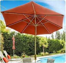Patio Umbrella Parts Repair by Outdoor Furniture Repairs Metal Furniture Restoration Welding