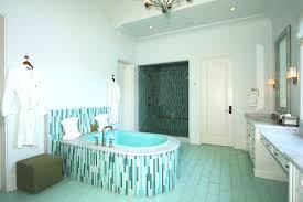bathroom 2017 design 2017 design bathroom creative picture of