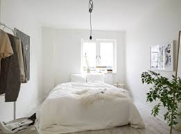 small spaces big beds and 6 ways how to make it work