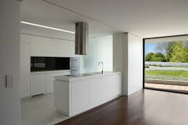great minimalist kitchen design for apartments apartment interior