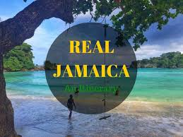 Indiana is it safe to travel to greece images An itinerary through real jamaica jpg