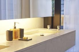 Kitchen Sinks Bathroom Sinks Cleaning Sinks - Kitchen sink in bathroom