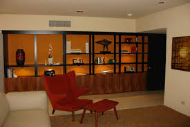 home design outlet center home design showroom plan stacks image fc50d13 home design ideas
