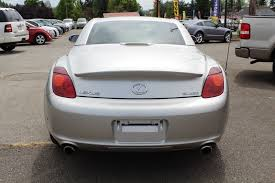 lexus sc430 used cars for sale used sc 430 for sale auburn discount auto