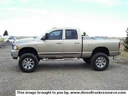 3 inch leveling kit dodge ram 2500 4 or 6 inch lift kit pics dodge diesel diesel truck