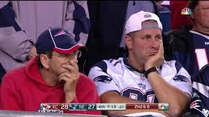 Patriots Fans Memes - patriots meme 100 images patriots super bowl 2018 memes that