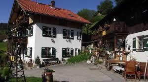 Parkkino Bad Reichenhall Pension Schwarzenbach In Bad Reichenhall U2022 Holidaycheck Bayern
