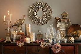 arizona home decor soft surroundings brings upscale home decor women s apparel to