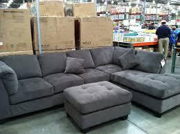 pulaski leather sofa costco furniture stunning home furniture with cool costco leather