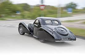 bugatti concept gangloff coachbuild com gangloff bugatti t57s coupe atalante 57532 1937
