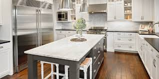 can you change kitchen cabinets and keep granite granite is no longer the most popular countertop mdash