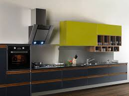 parallel kitchen design about us marvell kitchen