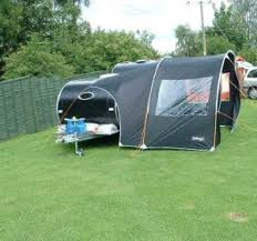 Tent Awnings For Sale Awning Tents For Motorhomes Awning Tents For Sale Hi Gear Aura 3