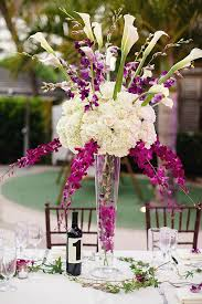 133 best floral design tall opulent arrangements images on